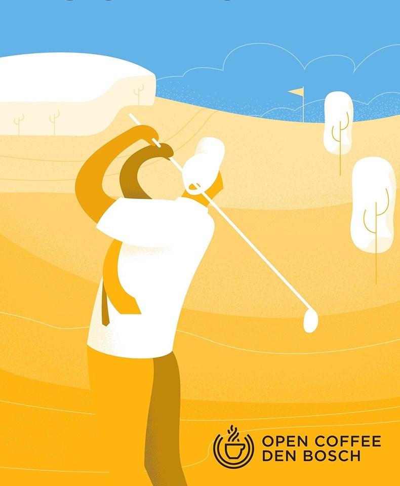 Gratis Golfcursus – 10 lessen